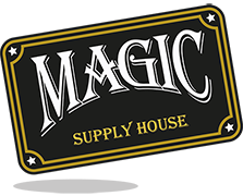 Magic Supply House